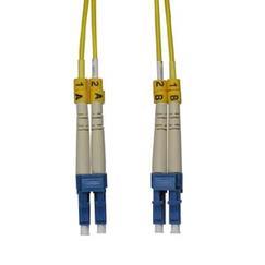 Fiber Optic Jumpers