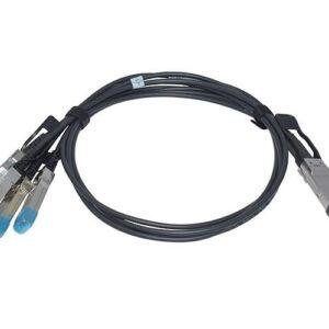 Direct Attach Copper Cables